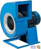 Центробежный вентилятор в спиральном корпусе Вентс VENTS ВЦУН 500х229-11,0-4 ПР, вентиляторы, вентиляционное оборудование БЕСПЛАТНАЯ ДОСТАВКА ПО