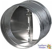 Шумоизолированный вентилятор Вентс VENTS ТТ Сайлент-М 125, вентиляторы, вентиляционное оборудование БЕСПЛАТНАЯ ДОСТАВКА ПО УКРАИНЕ