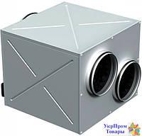 Шумоизолированный вентилятор Вентс VENTS КСД 315/250х2-4Е, вентиляторы, вентиляционное оборудование БЕСПЛАТНАЯ ДОСТАВКА ПО УКРАИНЕ