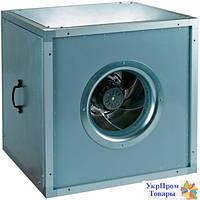 Шумоизолированный вентилятор Вентс VENTS ВШ 560 6Д, вентиляторы, вентиляционное оборудование БЕСПЛАТНАЯ ДОСТАВКА ПО УКРАИНЕ
