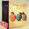"""Альбом малыша """"Мои первые пять лет"""" - лучший подарок молодым родителям,  уже доступен к заказу!"""