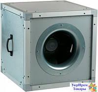Шумоизолированный вентилятор Вентс VENTS ВШ 560 ЕС, вентиляторы, вентиляционное оборудование БЕСПЛАТНАЯ ДОСТАВКА ПО УКРАИНЕ