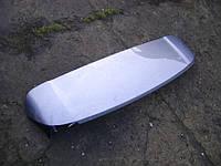 СПОЙЛЕР BMW X5 E70