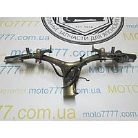 Руль Honda Tact AF 09