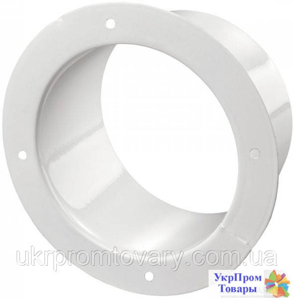 Фланец Вентс VENTS ФМ 110, вентиляторы, вентиляционное оборудование
