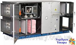 Моноблочный агрегат Вентс VENTS AVU 03/SE/R/ОH, вентиляторы, вентиляционное оборудование