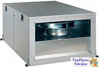 Вытяжная установка Вентс VENTS ВА 02, вентиляторы, вентиляционное оборудование БЕСПЛАТНАЯ ДОСТАВКА ПО УКРАИНЕ
