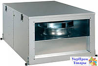 Вытяжная установка Вентс VENTS ВА 01, вентиляторы, вентиляционное оборудование БЕСПЛАТНАЯ ДОСТАВКА ПО УКРАИНЕ