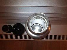 Термос стальной 1 л. ADVENTURE Stanley (Стенли) 10-01570-010, фото 3