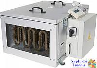 Приточная установка Вентс VENTS МПА 1800 Е3, вентиляторы, вентиляционное оборудование БЕСПЛАТНАЯ ДОСТАВКА ПО УКРАИНЕ