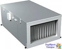 Приточная установка Вентс VENTS ПА 01 Е, вентиляторы, вентиляционное оборудование БЕСПЛАТНАЯ ДОСТАВКА ПО УКРАИНЕ