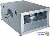 Приточная установка Вентс VENTS ПА 01 В4, вентиляторы, вентиляционное оборудование БЕСПЛАТНАЯ ДОСТАВКА ПО УКРАИНЕ