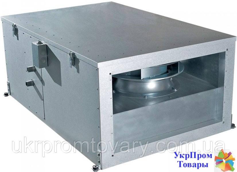Приточная установка Вентс VENTS ПА 04 В3, вентиляторы, вентиляционное оборудование БЕСПЛАТНАЯ ДОСТАВКА ПО УКРАИНЕ