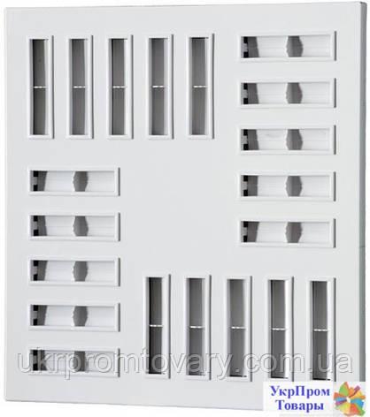 Вихревой диффузор Вентс VENTS ДВП 1 595, вентиляторы, вентиляционное оборудование БЕСПЛАТНАЯ ДОСТАВКА ПО УКРАИНЕ, фото 2
