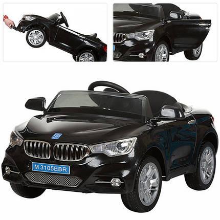 Детский электромобиль, фото 2