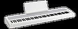 Цифровое пианино Korg B1, фото 2
