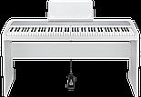 Цифровое пианино Korg B1, фото 4