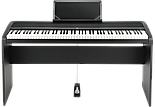 Цифровое пианино Korg B1, фото 3