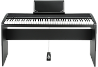 Цифровое пианино Korg B1