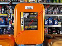 Трансмиссионное масло VipOil ТАД-17 85w90 (20 литров)