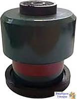 Виброизолятор Вентс VENTS ВЦУН ВВЦр 26, вентиляторы, вентиляционное оборудование БЕСПЛАТНАЯ ДОСТАВКА ПО УКРАИНЕ