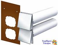Монтажный комплект Вентс VENTS МК2-Микра 60, вентиляторы, вентиляционное оборудование БЕСПЛАТНАЯ ДОСТАВКА ПО УКРАИНЕ