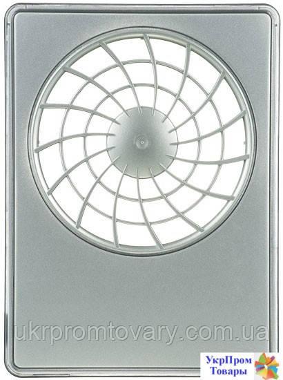 Вентс VENTS РВ iFan сильвер, вентиляторы, вентиляционное оборудование