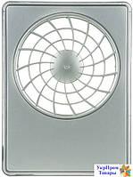 Вентс VENTS РВ iFan сильвер, вентиляторы, вентиляционное оборудование БЕСПЛАТНАЯ ДОСТАВКА ПО УКРАИНЕ