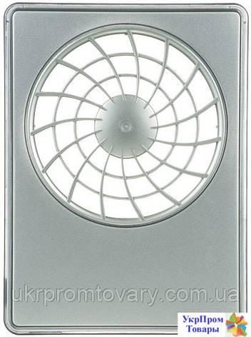 Вентс VENTS РВ iFan сильвер, вентиляторы, вентиляционное оборудование, фото 2