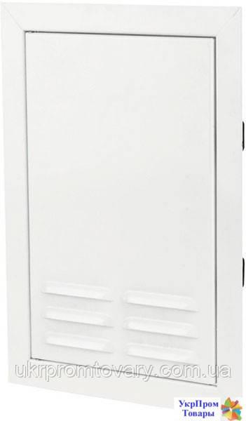 Дверцы Вентс VENTS ДМВ 200х350, вентиляторы, вентиляционное оборудование