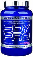 Soy pro Scitec Nutrition