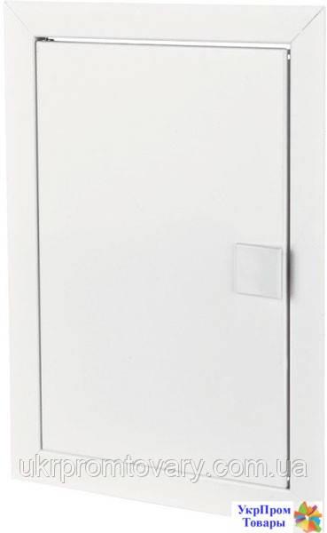 Дверцы Вентс VENTS ДМР 250х350, вентиляторы, вентиляционное оборудование