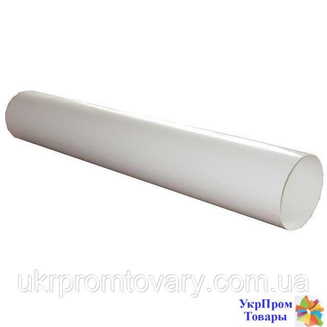 Кабель-канал Вентс VENTS ККР 25/2, вентиляторы, вентиляционное оборудование