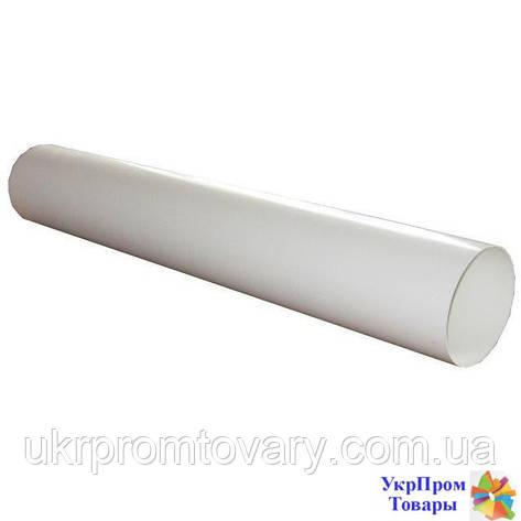 Кабель-канал Вентс VENTS ККР 25/2, вентиляторы, вентиляционное оборудование, фото 2