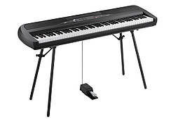 Цифровое пианино Korg SP280