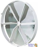 Обратный клапан Вентс VENTS КО 150, вентиляторы, вентиляционное оборудование БЕСПЛАТНАЯ ДОСТАВКА ПО УКРАИНЕ