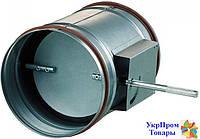 Воздушная завлонка КРВ 80, вентиляторы, вентиляционное оборудование БЕСПЛАТНАЯ ДОСТАВКА ПО УКРАИНЕ