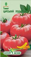 """Семена томата Царский подарок, среднеспелый 0,1 г, """"Елітсортнасіння"""", Украина"""