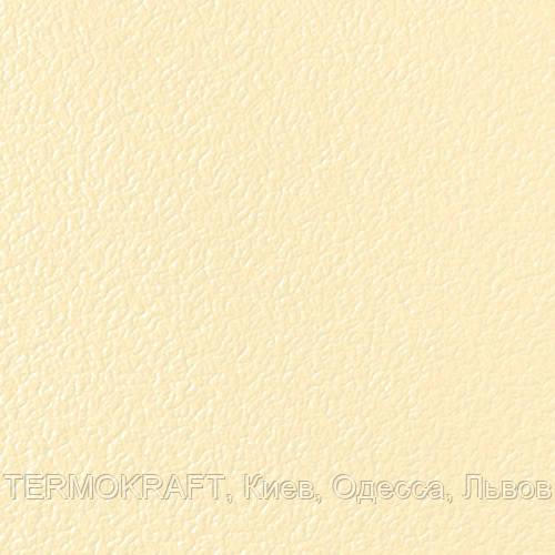 Подоконник Werzalit, серия Массив, светло-желтый 334 6000х600