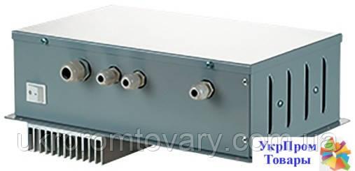 Блок автоматики Вентс VENTS УЭТ-15Д, вентиляторы, вентиляционное оборудование БЕСПЛАТНАЯ ДОСТАВКА ПО УКРАИНЕ, фото 2