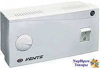 Таймер задержки отключения вентилятора Вентс VENTS Т-1,5 Н, вентиляторы, вентиляционное оборудование БЕСПЛАТНАЯ ДОСТАВКА ПО УКРАИНЕ