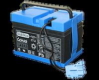Аккумулятор для электромобилей Peg-Perego 12V 12Ah