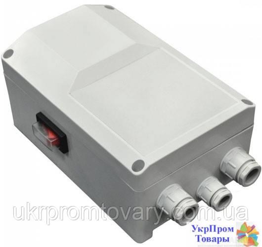 Регулятор скорости Вентс VENTS РС-10,0-ТА, вентиляторы, вентиляционное оборудование БЕСПЛАТНАЯ ДОСТАВКА ПО УКРАИНЕ