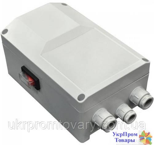 Регулятор скорости Вентс VENTS РС-10,0-ТА, вентиляторы, вентиляционное оборудование БЕСПЛАТНАЯ ДОСТАВКА ПО УКРАИНЕ, фото 2