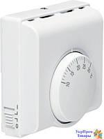 Регулятор температуры Вентс VENTS РТ-10, вентиляторы, вентиляционное оборудование БЕСПЛАТНАЯ ДОСТАВКА ПО УКРАИНЕ