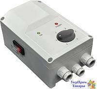 Регулятор скорости однофазный Вентс VENTS РСА5Е-5,0-Т, вентиляторы, вентиляционное оборудование БЕСПЛАТНАЯ ДОСТАВКА ПО УКРАИНЕ