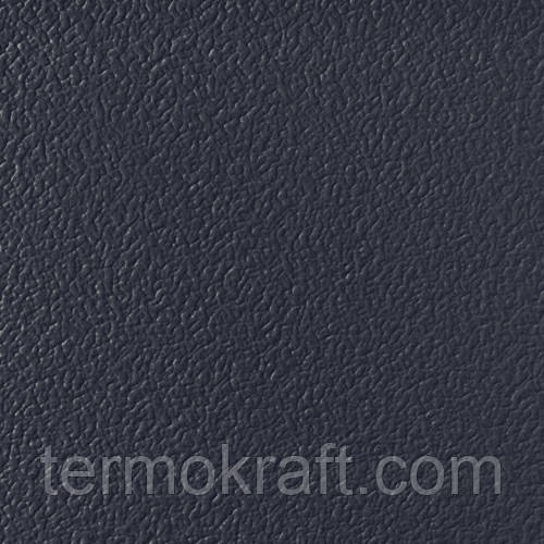 Подоконник Werzalit, серия Compact, темно-серый 420 4250х500 (двойной загиб)