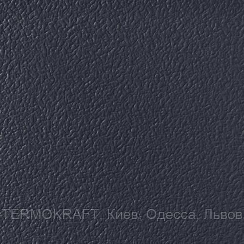 Подоконник Werzalit, серия Exclusiv, темно-серый 420 6000х600 (двойной загиб)