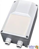 Частотный регулятор скорости Вентс VENTS ВФЕД-400-ТА, вентиляторы, вентиляционное оборудование БЕСПЛАТНАЯ ДОСТАВКА ПО УКРАИНЕ