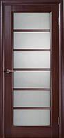 Межкомнатные двери Калипсо 1 ПО Woodok